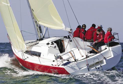 http://sailingtimesindia.com/wp-content/uploads/2010/11/About-Sailing-Image.jpeg